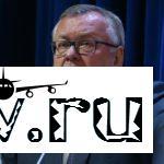 «СОГАЗ» и ВТБ объявили об объединении страхового бизнеса