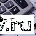 «ЮжУралЖАСО» объявлена банкротом
