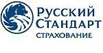 Русский Стандарт Страхование