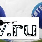ВТБ достиг договоренности с «СОГАЗом» о продаже страхового бизнеса