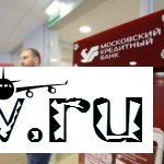 МКБ заинтересован в покупке «Югории»
