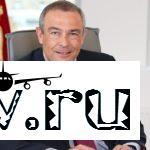 Фрай: «Росгосстрах» завышал стоимость некоторых активов