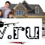 Ипотека и ипотечное страхование — навсегда неразлучны?