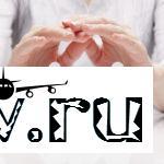 «PPF Страхование жизни» открыла агентство в Нижнем Новгороде