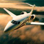 Страхование частных самолетов