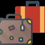 Страхование багажа при авиаперелетах