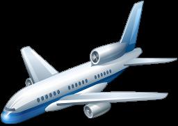 Страхование грузов при авиаперевозках