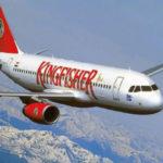 Индия: рост объемов перевозок наряду с ростом долговой нагрузки авиакомпаний