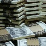 Банки станут лояльнее к покупателям бизнес-джетов